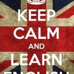 keep_calm_its_only_english-_med