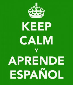 keepcalm.spanish2