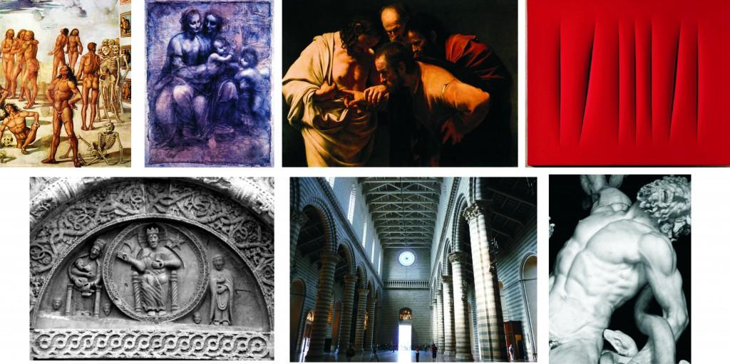 arte_Accademia_Assisi2
