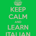keep-calm-and-learn-italian-1