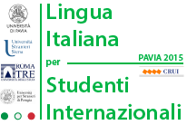 Logo_Convegno_2015